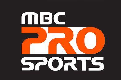 MBC : تشفير البطولات السعودية الموسم المقبل .. شائعة