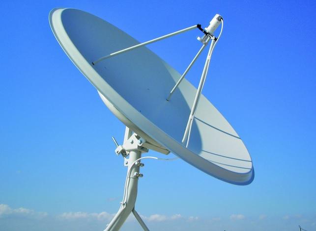 237 فضائية مدفوعة في العالم العربي