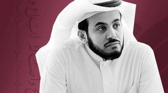 """عبدالله المديفر يعلن عودة برنامج """" الصورة """""""